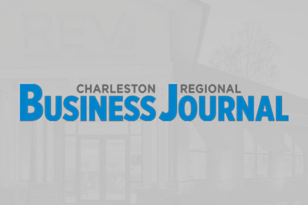 Chs Biz Journal