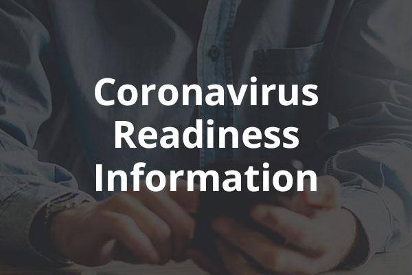 Member Info Covid-19