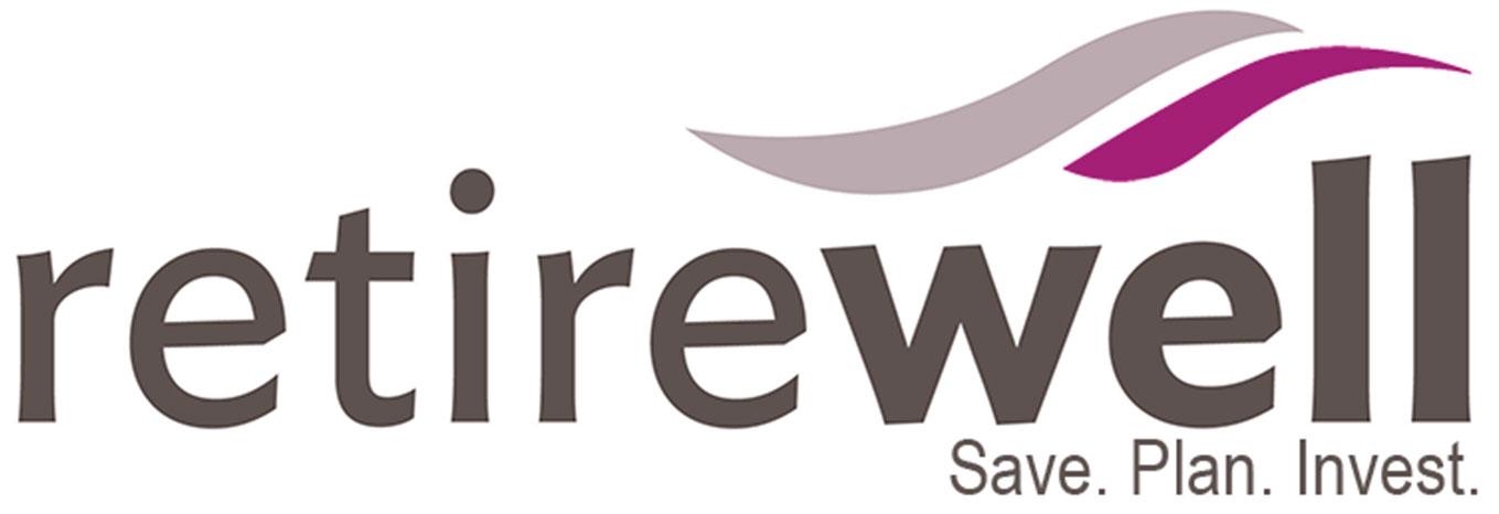 Retirewell Logo