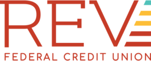 REV Federal Credit Union