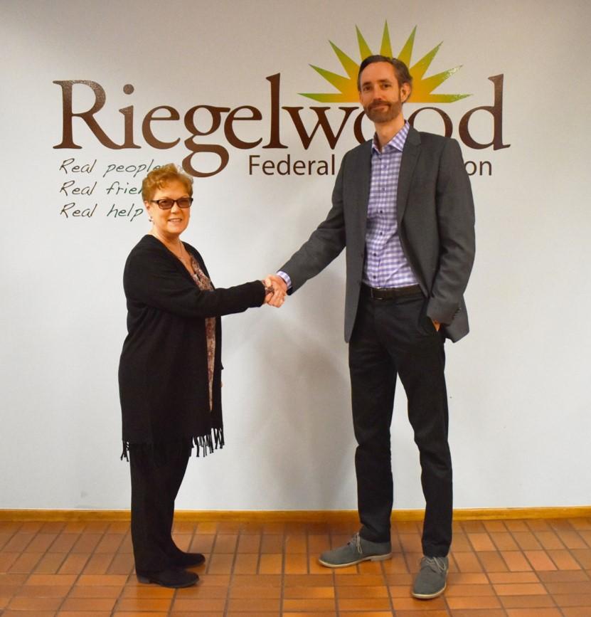 REV_Riegelwood_merger
