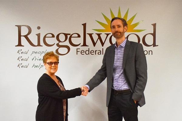 Riegelwood-Press-Release