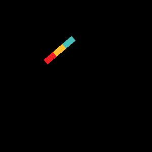REV Mortgage Icon