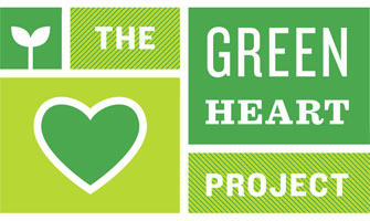 Green Heart Project